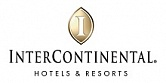 Intecontinental Hotel&Resorts